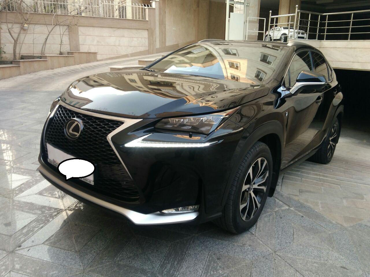کارشناسی خودرو*رنگ*فنی*در*تهران*
